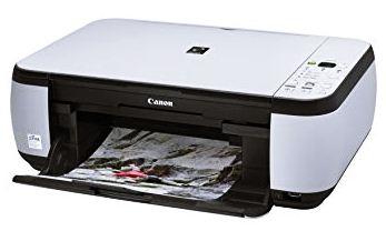 Canon pixma mp270 driver downloads.