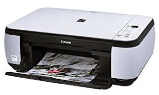 Canon PIXMA MP270 Driver Software & Setup Downloads