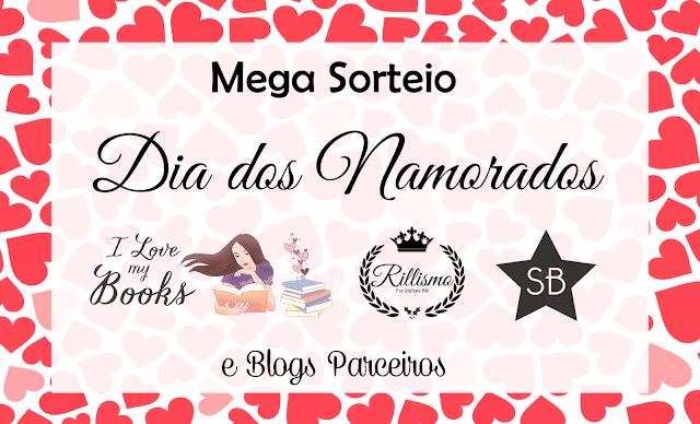 http://livrosvamosdevoralos.blogspot.com.br/2016/06/mega-sorteio-dia-dos-namorados.html
