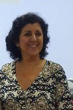 Diretora do Instituto de Química da UFRJ
