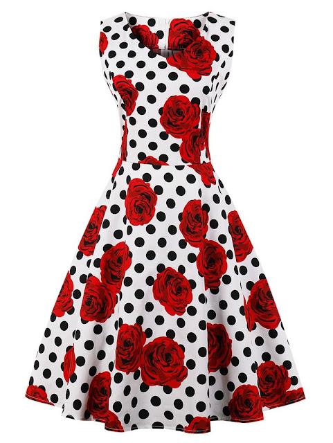 https://www.dresslily.com/retro-polka-dot-floral-pin-product3117921.html