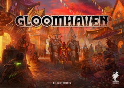 http://www.planszowkiwedwoje.pl/2017/10/gloomhaven-unboxing.html