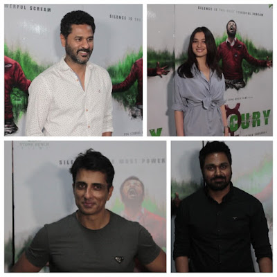 bollywood-celebrities-attend-special-screening-of-mercury
