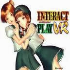 Interact Play VR (PC)