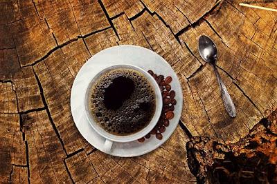 manfaat-minum-kopi-bagi-kesehatan,www.healthnote25.com