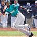 MLB: Dee Gordon ha impresionado a los Marineros con su transición al jardín central