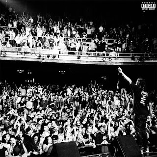 Iamsu! - Iamsummer (Live) (EP) (2016) - Album Download, Itunes Cover, Official Cover, Album CD Cover Art, Tracklist