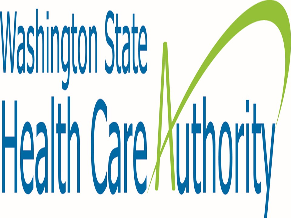 end-of-life care patient decision aids – call for submissions for ...