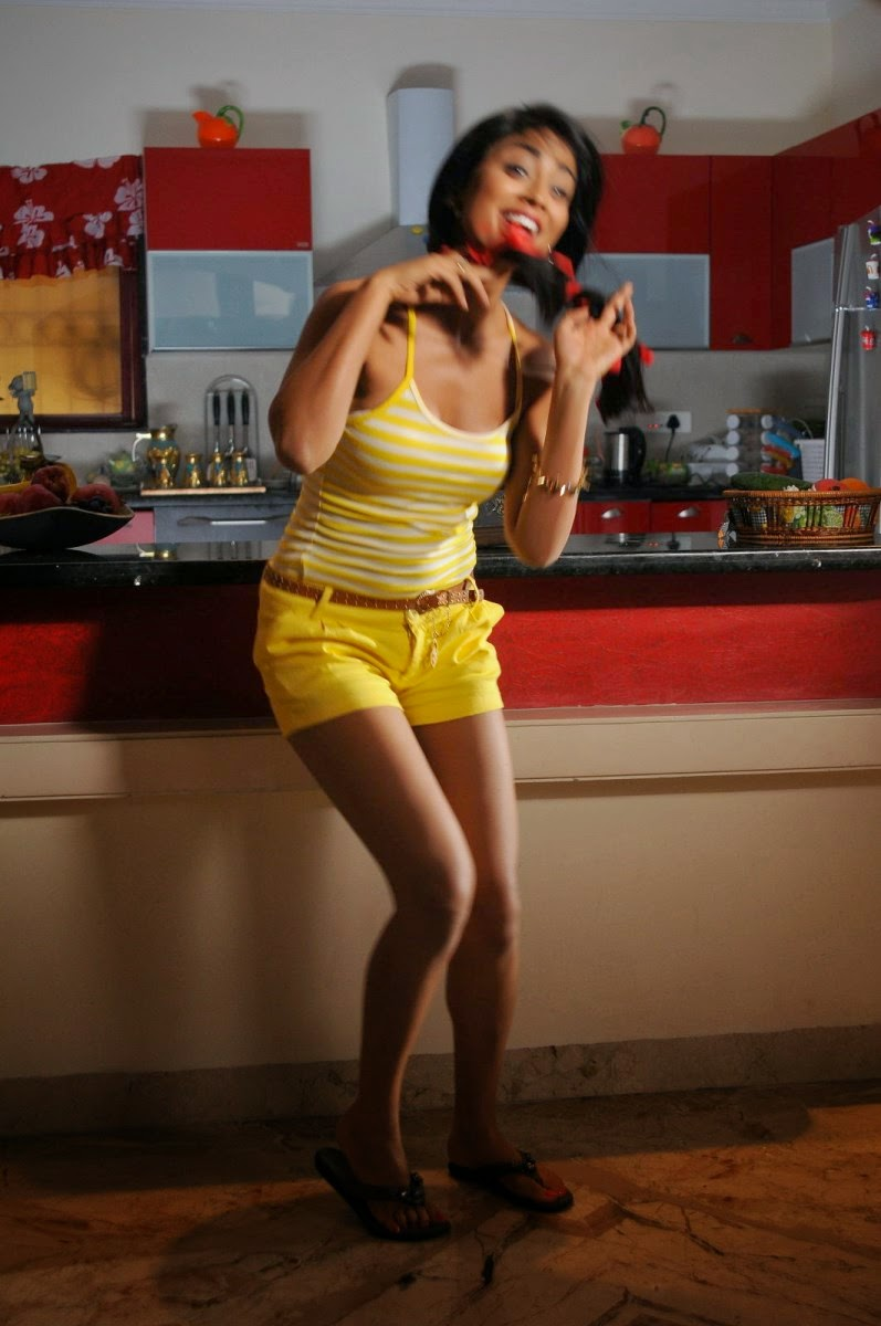 shriya saran hot cleavage legs hd pics