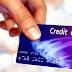 Що таке кредитна карта? Загальні відомості