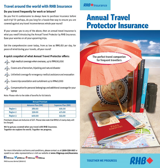 Annual Travel Protector Plan, Travel Disasters, Things Could Go Wrong When You Travel, Holiday Disasters