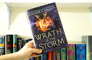 http://scattered-scribblings.blogspot.com/2017/09/book-review-wrath-of-storm-by-jennifer.html