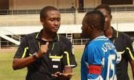 Togo / Football : Les arbitres fédéraux se préparent pour la nouvelle saison