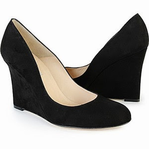 L.K. BENNETT Shoes