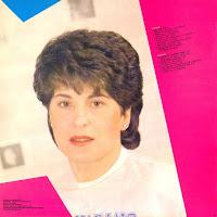 Semsa Suljakovic -Diskografija Semsa_Suljakovic_1985_z
