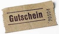 http://www.himmelsbach.at/wp-content/uploads/2016/06/2016_Gewinnspiel.pdf