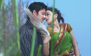 Mahiya Mahi Bangladeshi Actress Biography, Hot HD Photos With BD Actor