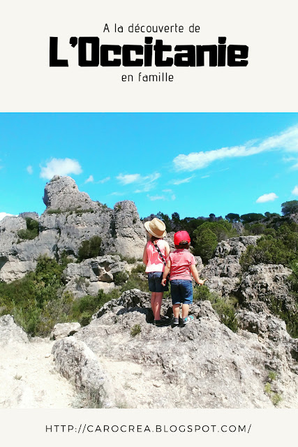 https://www.pinterest.fr/carocrea/sorties-en-famille-travel-with-kids/occitanie-en-famille/