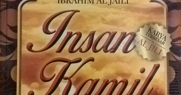 Biografi Syeikh Abdul Karim al-Jily
