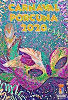 Porcuna - Carnaval 2020
