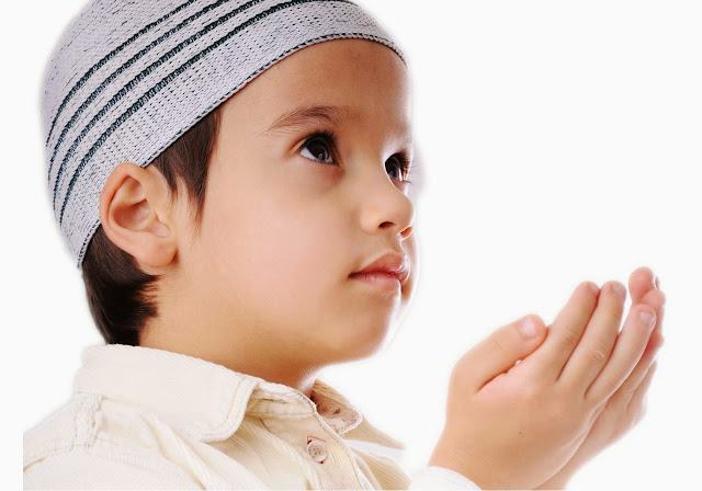 Baca Doa Sebelum Belajar dan Doa Sesudah Belajar agar Ilmu Barokah