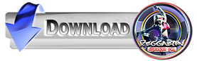 https://drive.google.com/uc?id=0B8UKOFGKrZZBa0F2bnhieDFBMkE&export=download