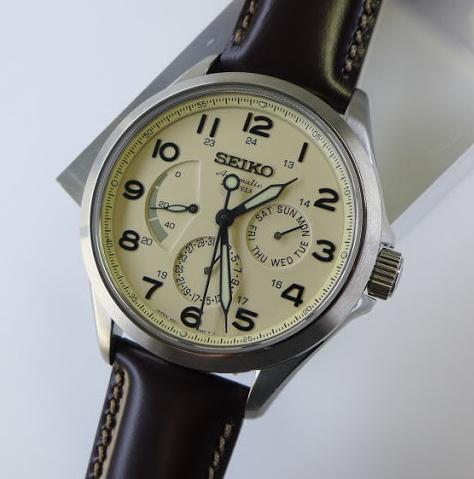 Spesifikasi Jam Tangan Spesifikasi Dan Harga Jam Tangan