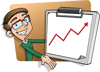 pixabay.com/en/presentation-statistic-boy