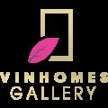 Logo Vinhomes Gallery Giảng Võ