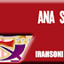 Lançamentos Ana Satsujin[98-104] e Darling in the Fran XX[01-04]