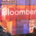 Cool Video:  Chatting with Bloomberg's Angie Lau in Hong Kong