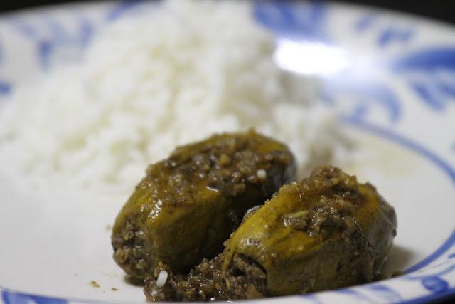 Parwal Ki Sabzi Recipe image