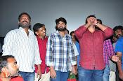 Appatlo Okadundevadu Team At Devi Theatre-thumbnail-18