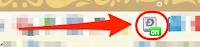 Blogger  Math2IT   Chi%25CC%2589nh su%25CC%259B%25CC%2589a ba%25CC%2580i %25C4%2591a%25CC%2586ng - Gõ tiếng Việt thoải mái trên trình duyệt web với tiện ích AVIM