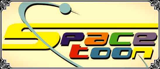 قناة سبيس تون بث مباشر Spacetoon TV live