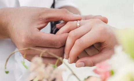 Cara Terbaik Melamar Wanita untuk Menikah, Berdasarkan Zodiaknya