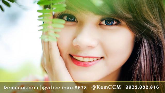 cham-soc-da-kemccm