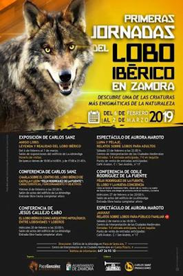 http://www.zamora.es/img/cargadas/Cartel%20Jornadas%20Lobo%20Ib%C3%A9rico.pdf