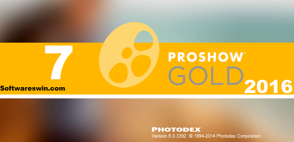 Photodex proshow gold 6 registration key