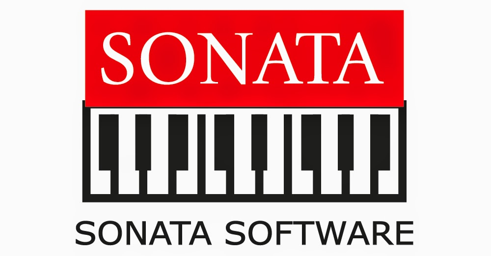 Sonata-Software-logo-images