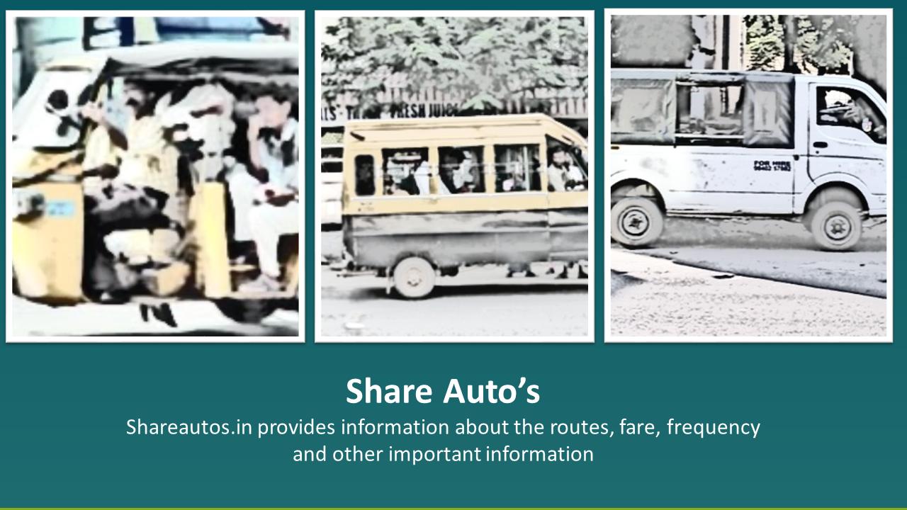 Share Auto Wiki   Share Auto