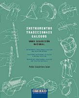 http://musicaengalego.blogspot.com.es/2013/01/instrumentos-tradicionais-galegos-unha.html