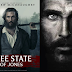 «Free State of Jones - Ο επαναστάτης», Πρεμιέρα: Σεπτέμβριος 2016 (trailer)