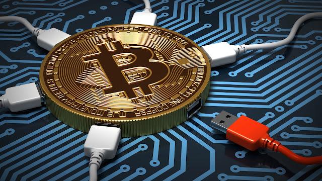Jaka przyszłość czeka Bitcoina w 2019 roku? Jakie są przewidywania?