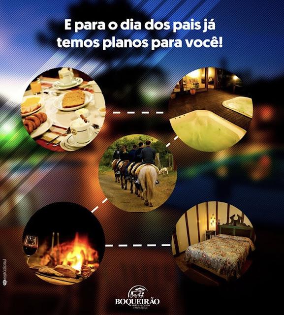 Fazenda Boqueirão-Divulgação Falando de Turismo