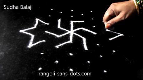 Diwali-tipke-rangoli-step-1a.png