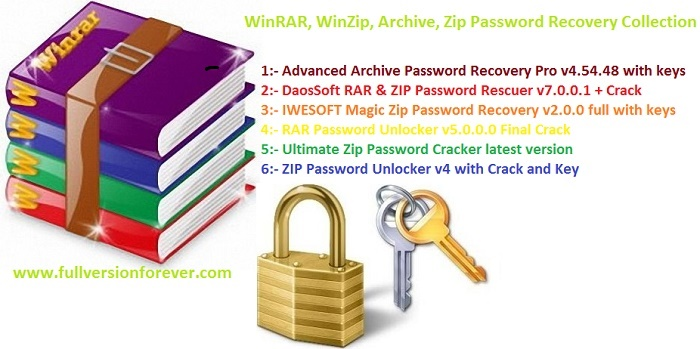 Winzip 10 has a new version: download a free trial now.