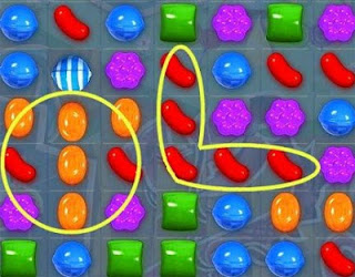 Candy crush download, android games, ipad games, iphone games, ipod games, games for ipad, games ipod touch, games for iphone, games for android, candy crush saga game, vidas candy crush, facebook candy crush, para el celular, para celulares, juegos de celular, juegos celulares, aplicaciones, descargar juego, aplicacion