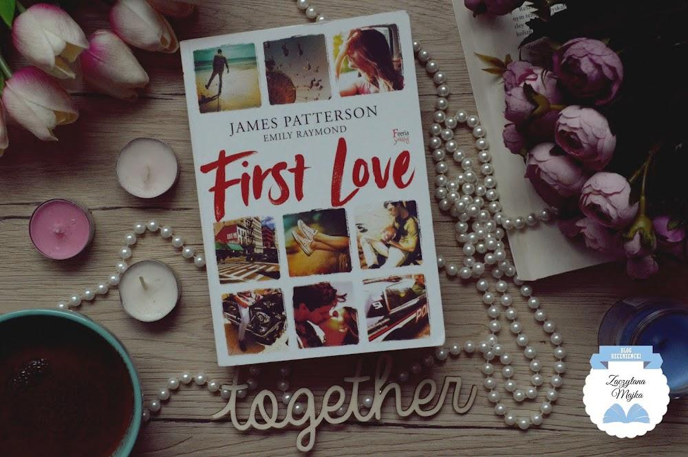 #335 - Wzruszająca, słodko-gorzka opowieść o życiu, śmierci i niesamowitej sile pierwszej miłości...