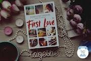 """Wzruszająca, słodko-gorzka opowieść o życiu, śmierci i niesamowitej sile pierwszej miłości... - recenzja książki #335 - James Patterson, Emily Raymond """"First Love"""""""